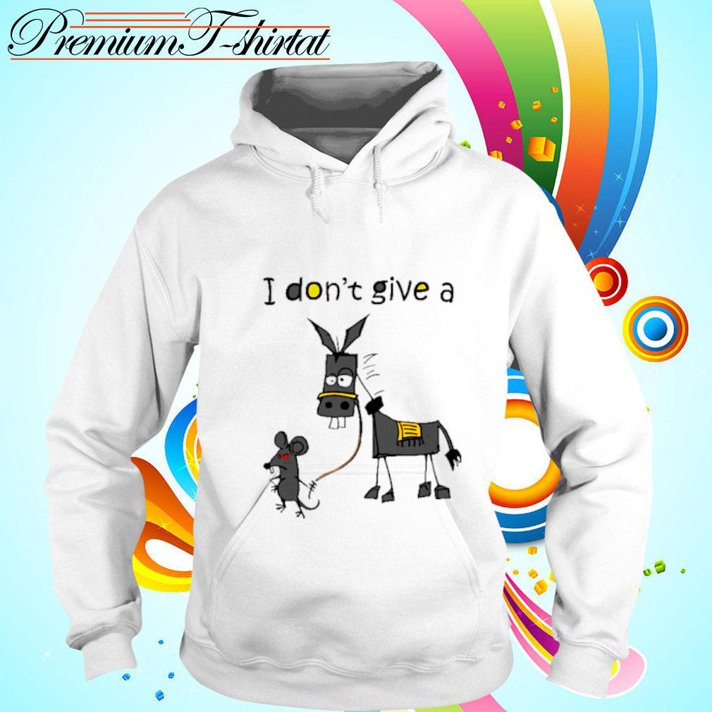 Jumper Choose Colour Quality Sweatshirt I Love Rats